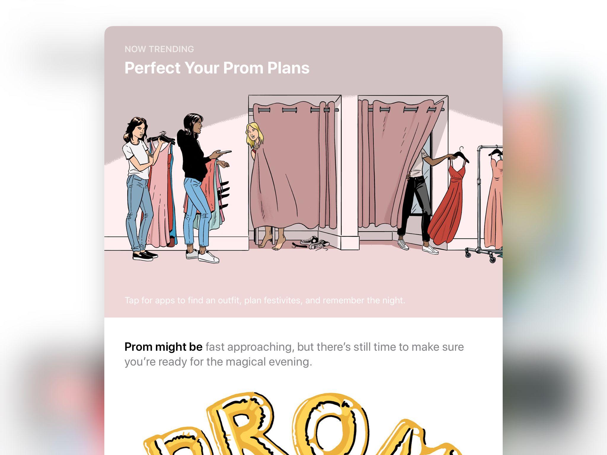 2018-05-22-app-store-prom-03.jpg