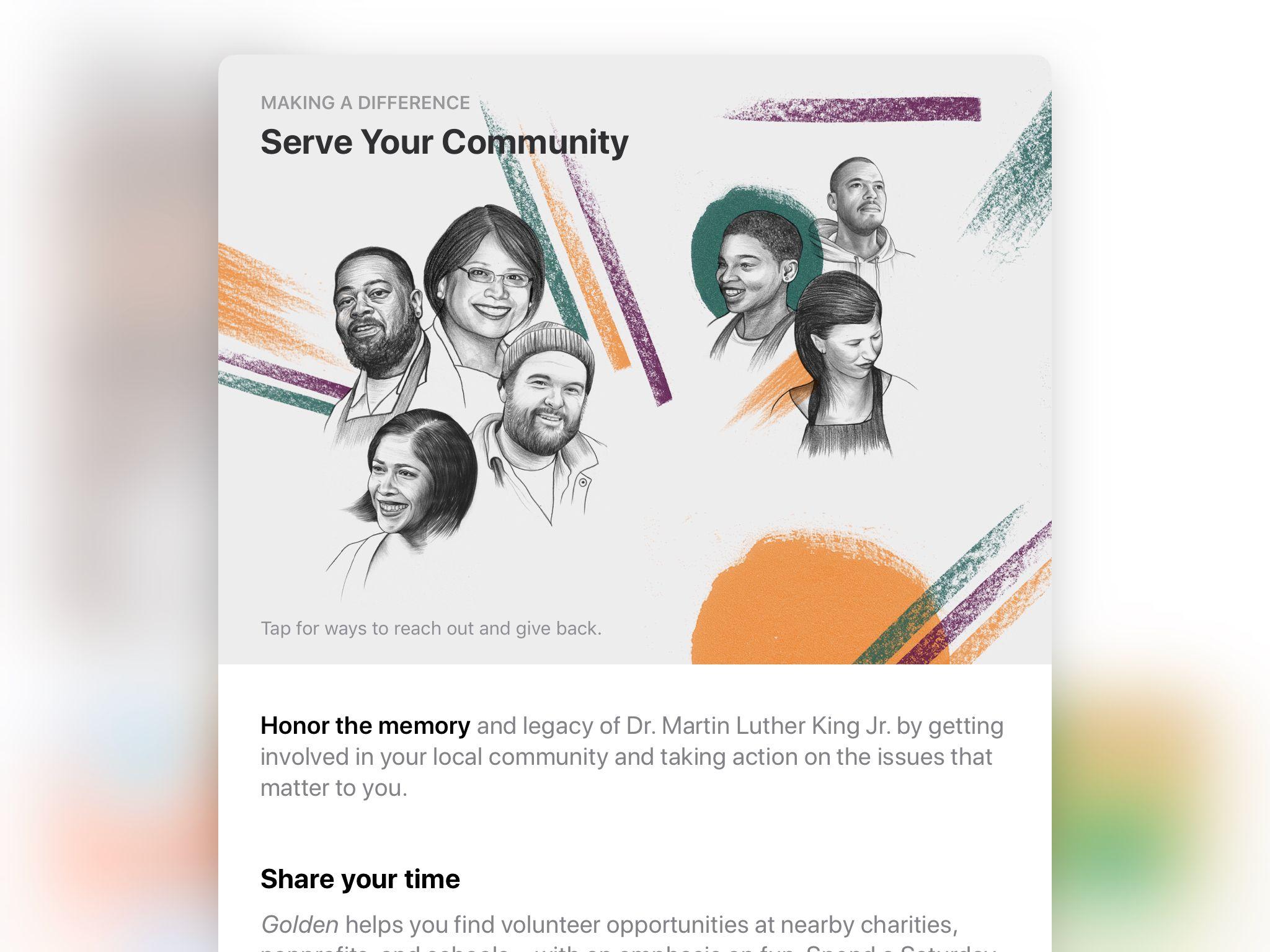 2018-05-22-app-store-serve-01.jpg