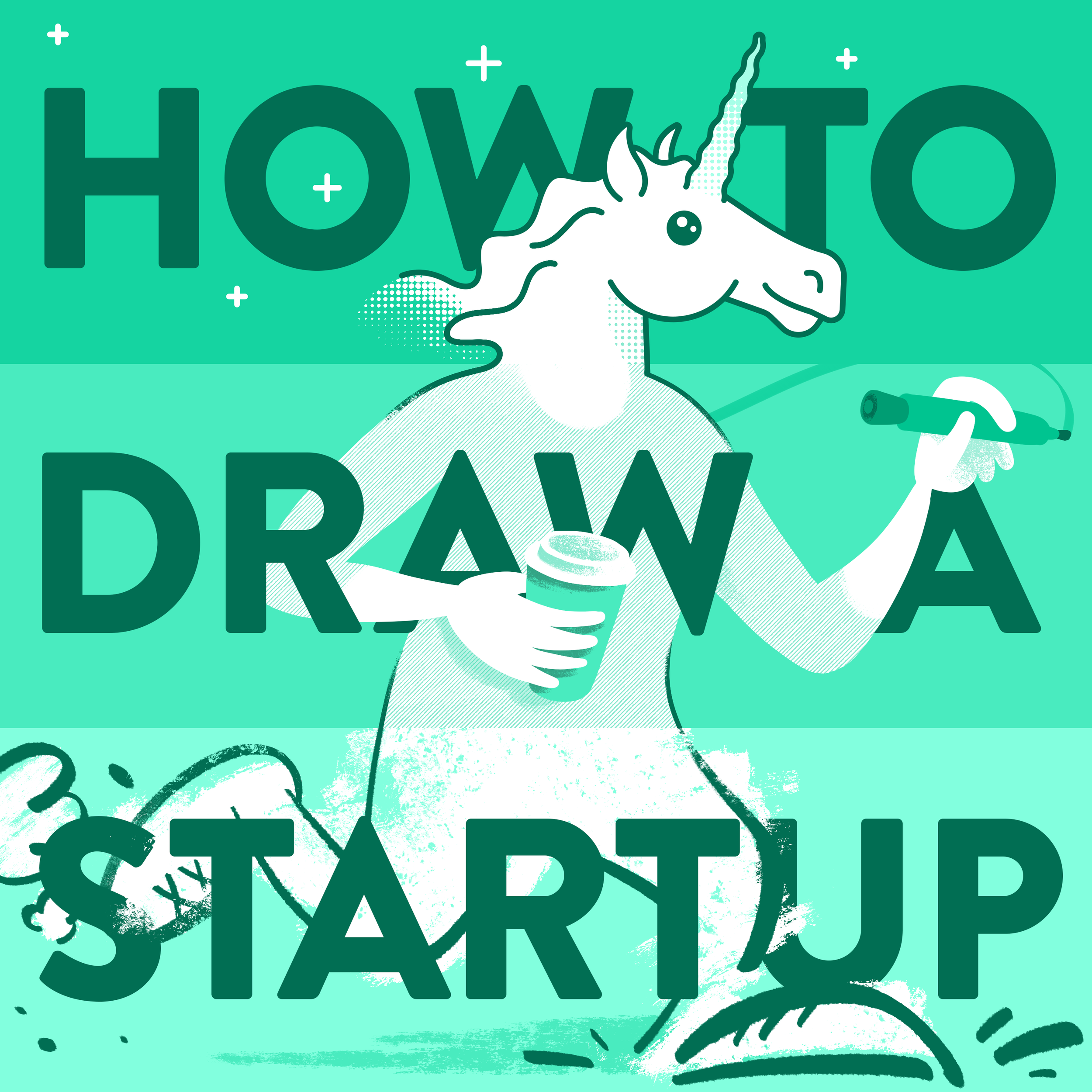 How to Draw a Startup cover art.png
