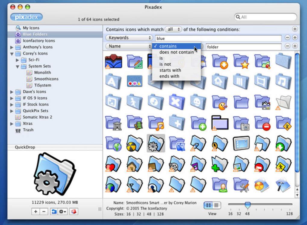pixadex-screenshot.jpg