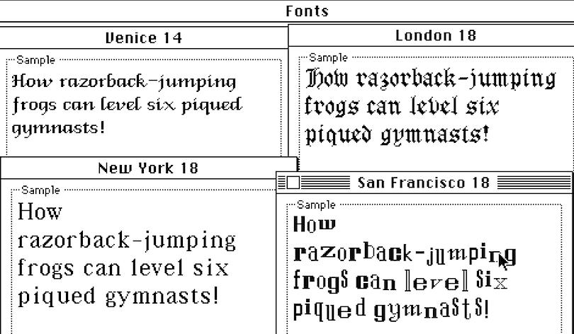 susan-kare-typography.png