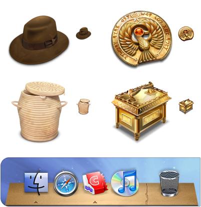 Indiana Jones.png