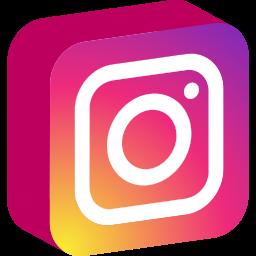 if_social_media_isometric_3-instagram_3529653.png