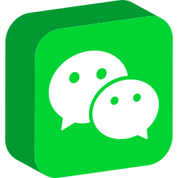 if_social_media_isometric_9-wechat_3529667.png