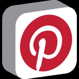 if_social_media_isometric_4-pinterest_3529654.png