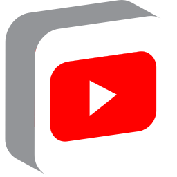 if_social_media_isometric_2-youtube_3529652.png