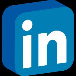 if_social_media_isometric_14-linkedin_3529657.png