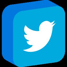 if_social_media_isometric_6-twitter_3529664.png