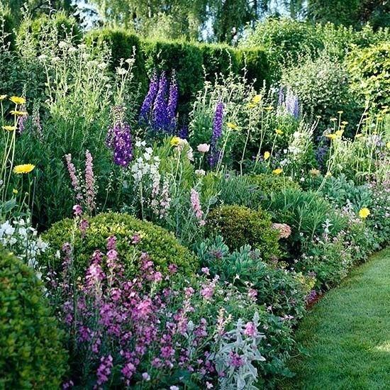 gardeninspo-05.jpg