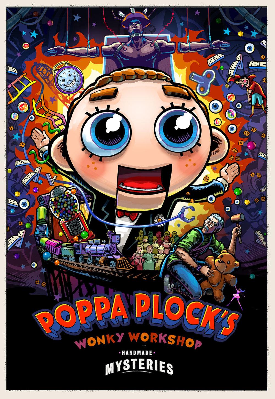 Poppa-escape-room-toy.jpg