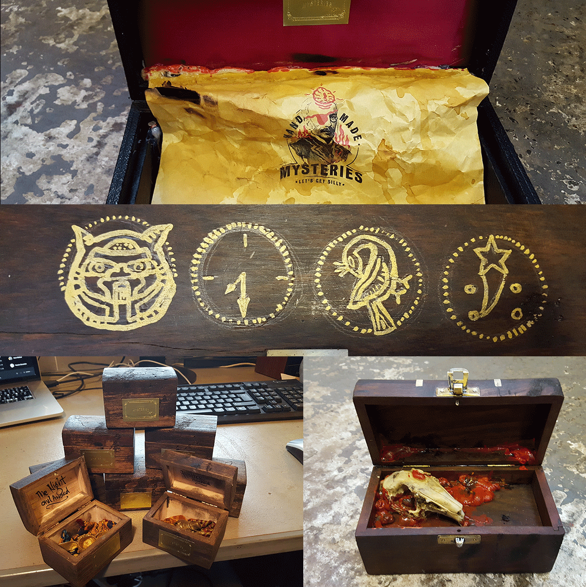 magic-boxes.png