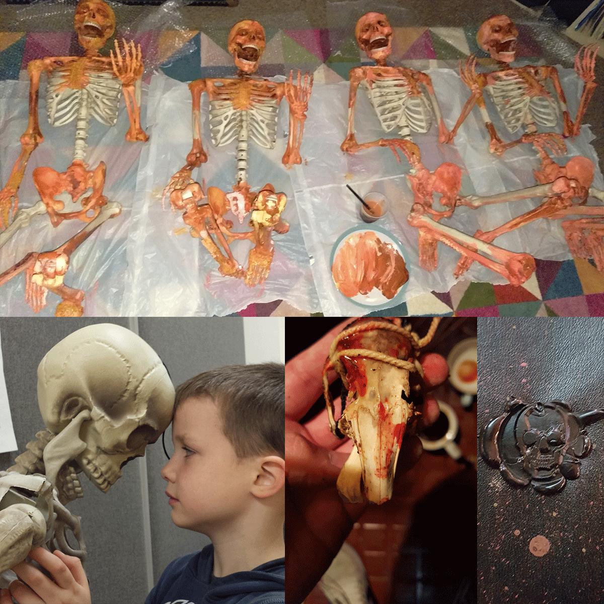 skeleton-love.png