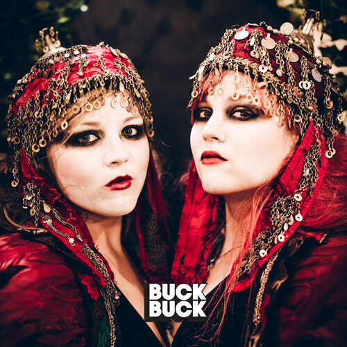 Now playing - Brighton - Wonderland's pop-up immersive theatrical escape room game now playing in Brighton.The Hunt for the Smoking CaterpillarSolve clues from curious characters and contraptions. Gather golds, gamble, bribe and blackmail your way to victory!Entertains up to 24 per game£17 pp / Exclusive team day hire also available on chosen dateTickets available at our Brighton residency