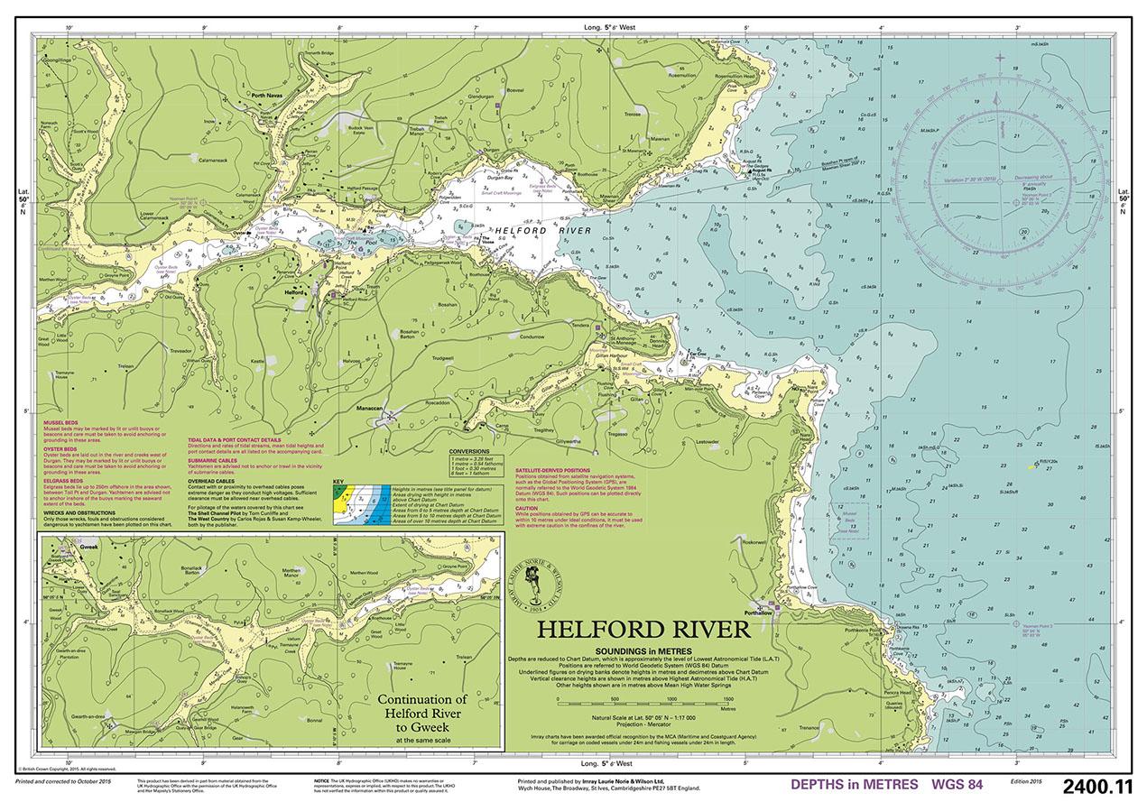 pilotage map new.jpg