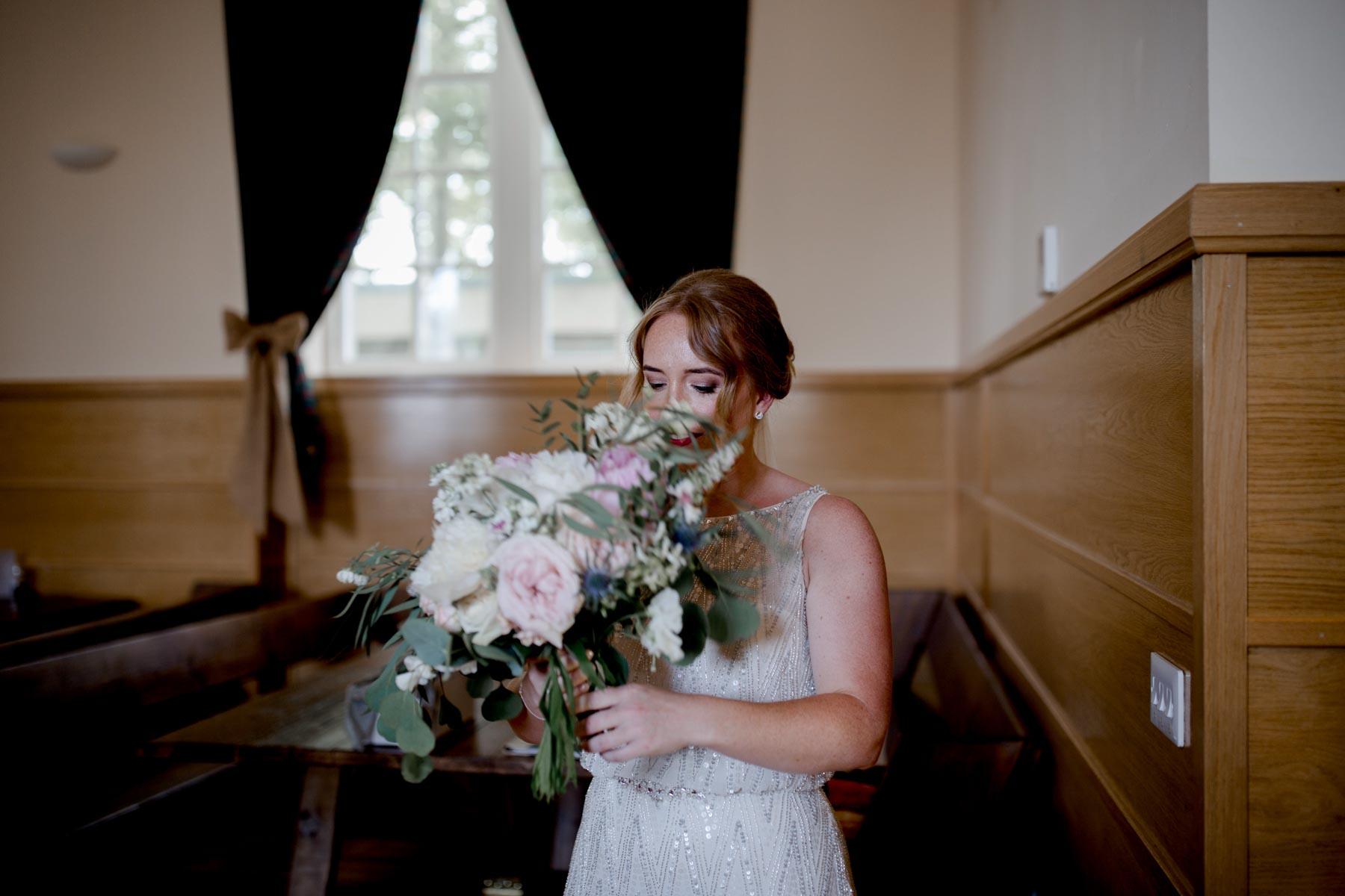 Emily&Calum-Ceremony-5.jpg