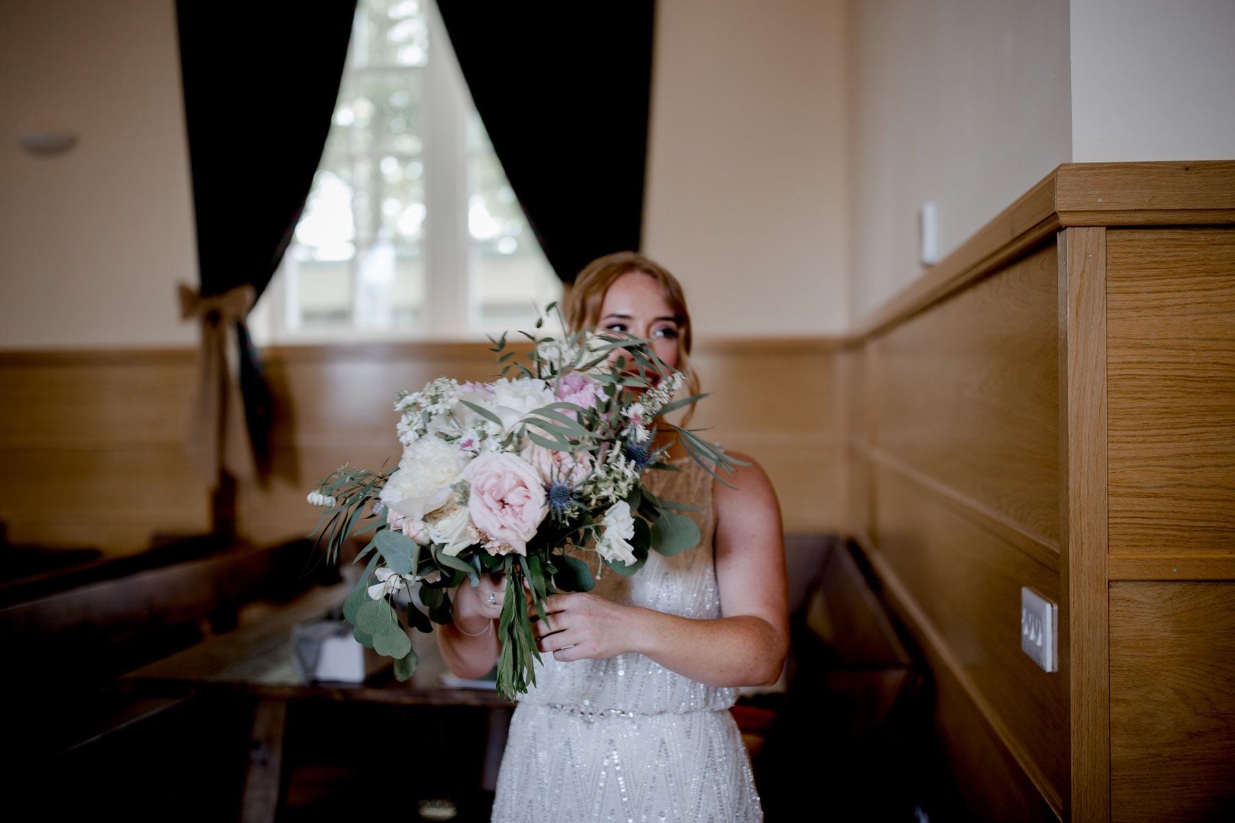 Emily&Calum-Ceremony-7.jpg