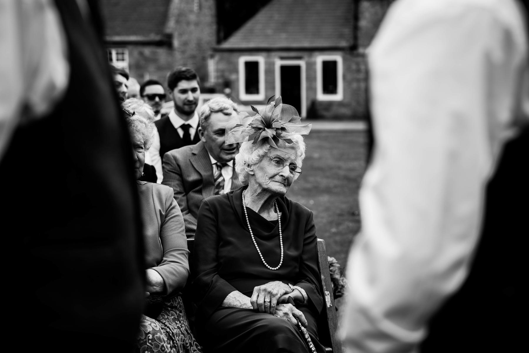 Emily&Calum-Ceremony-71.jpg