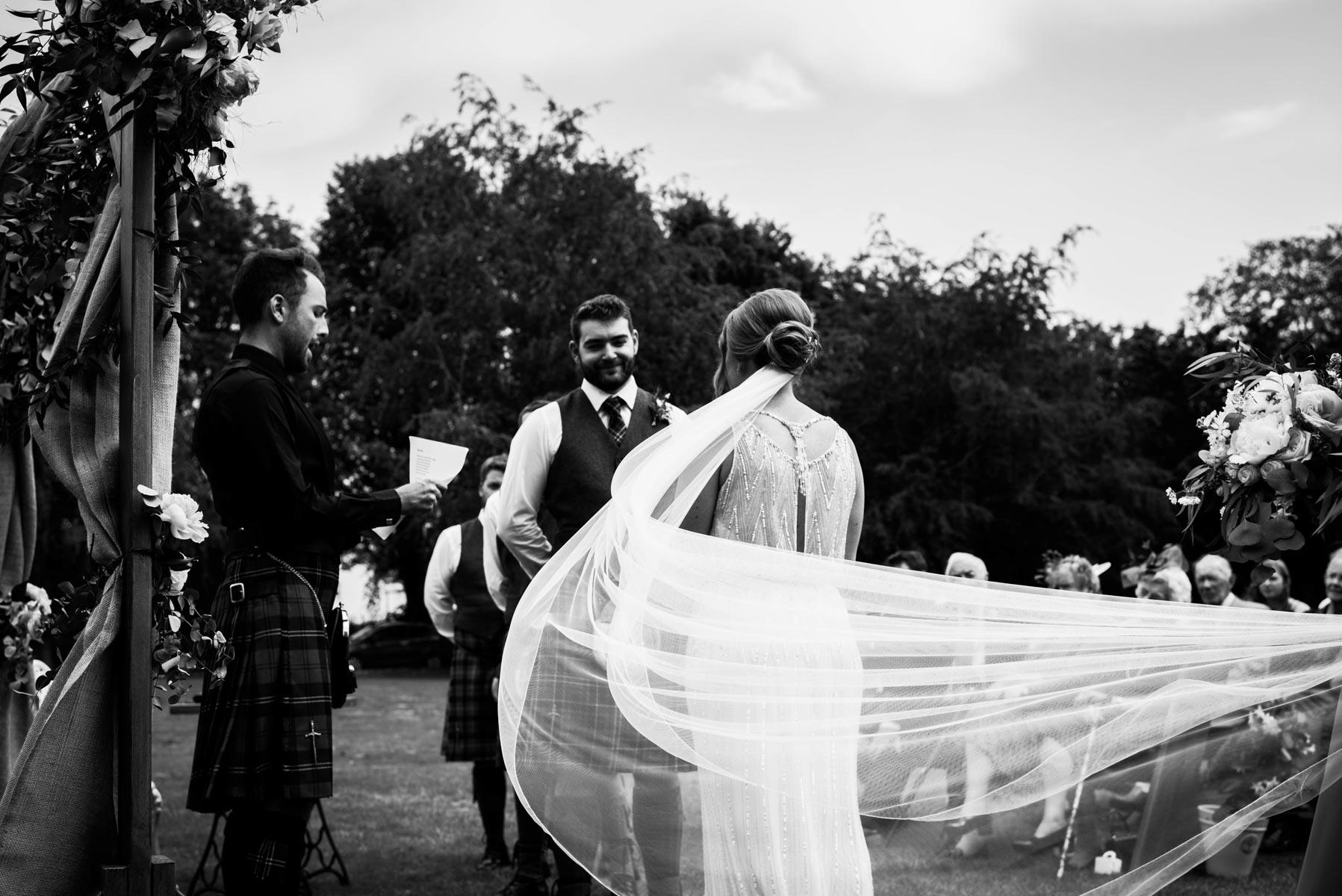 Emily&Calum-Ceremony-255.jpg