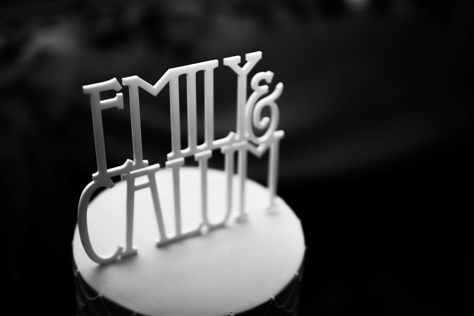 Emily&Calum-Firstdance-7.jpg
