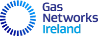 gas-networks.png