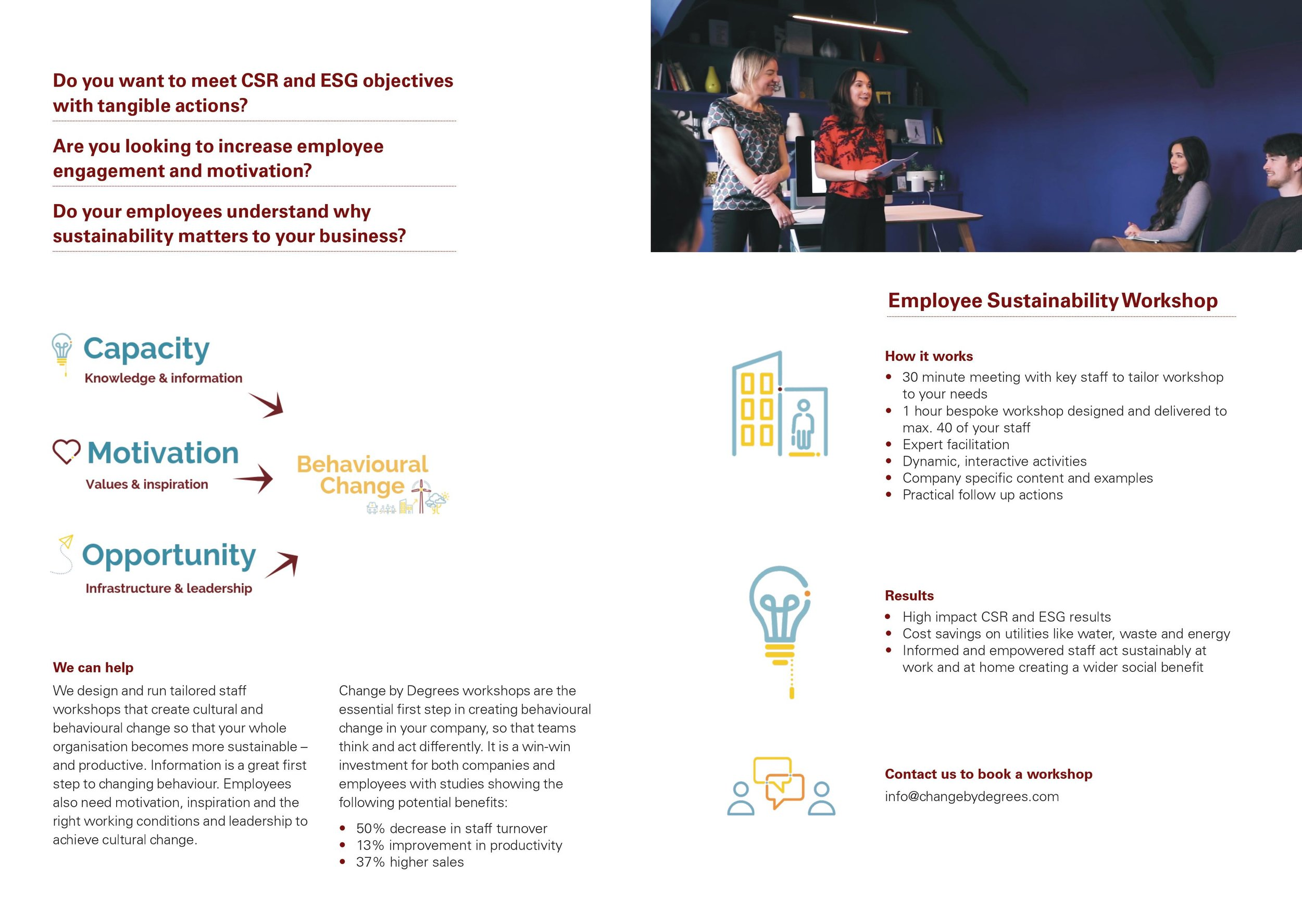 Flyer page 2.jpg