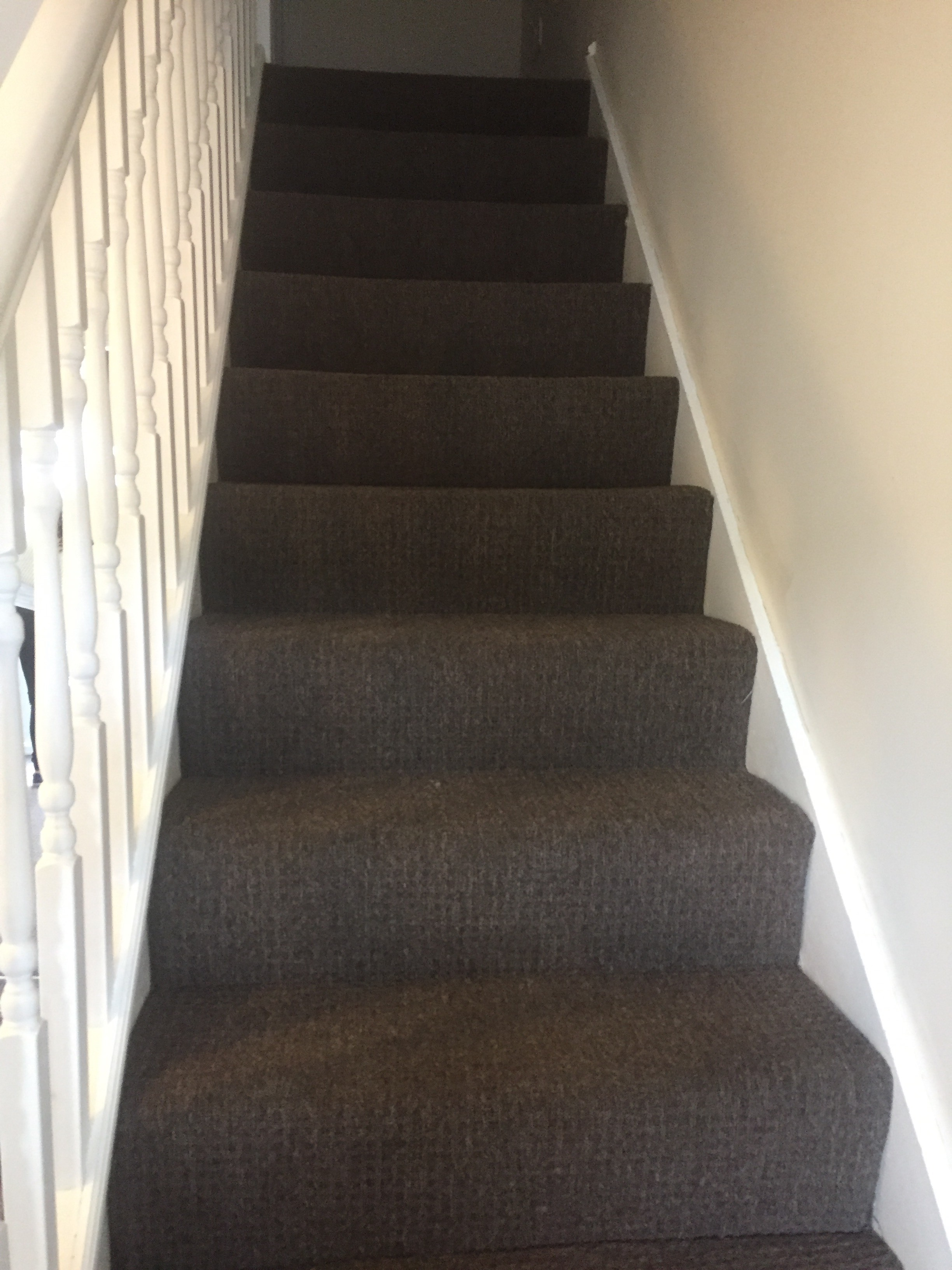 finished stairs 2.jpg