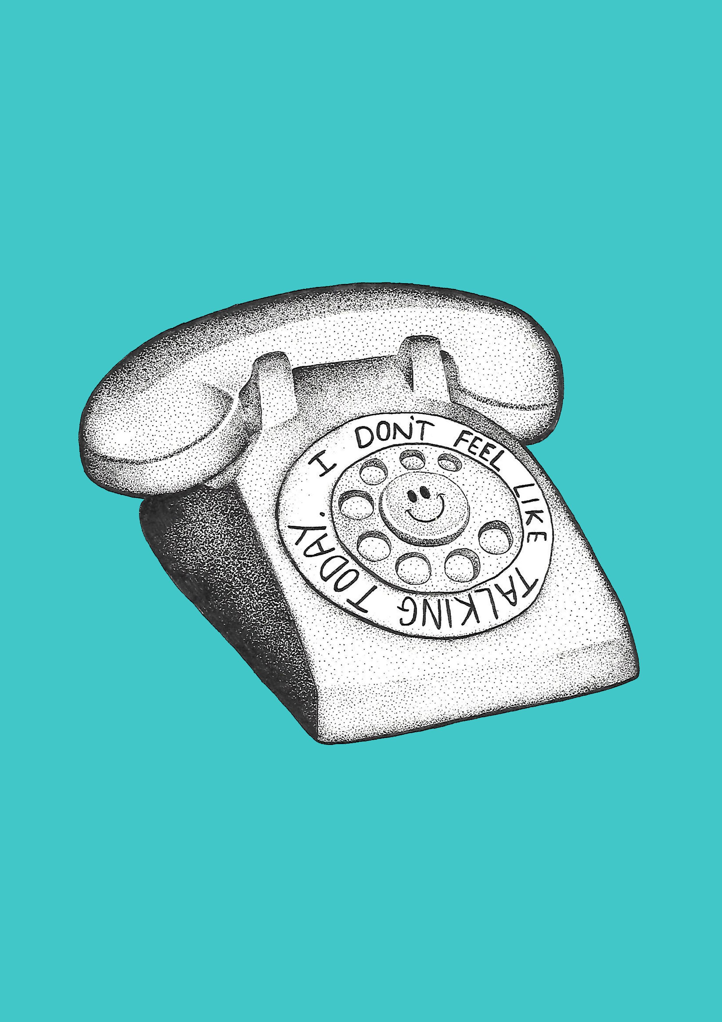 phonebackground-6.jpg