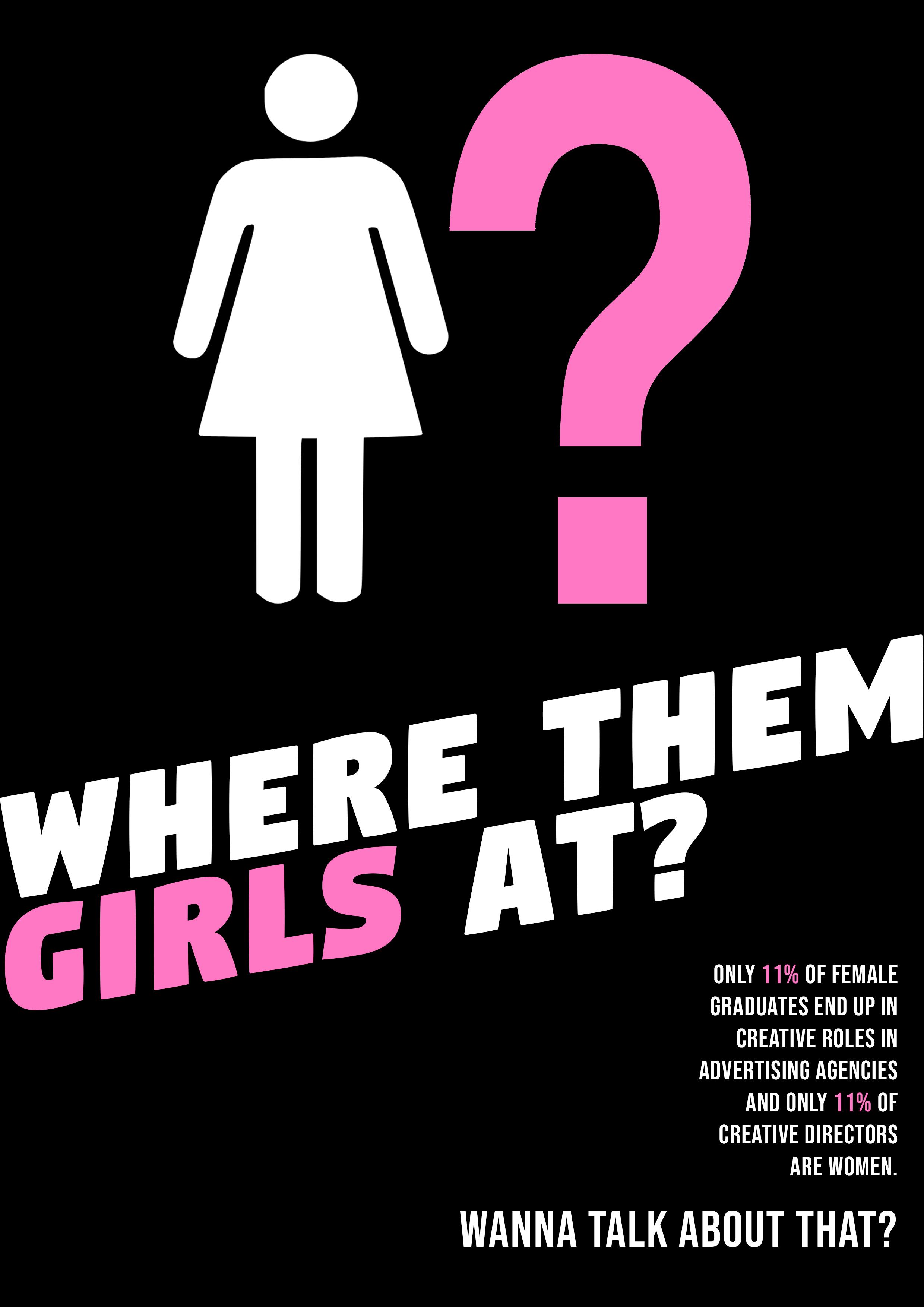 wheredemgirls.jpg
