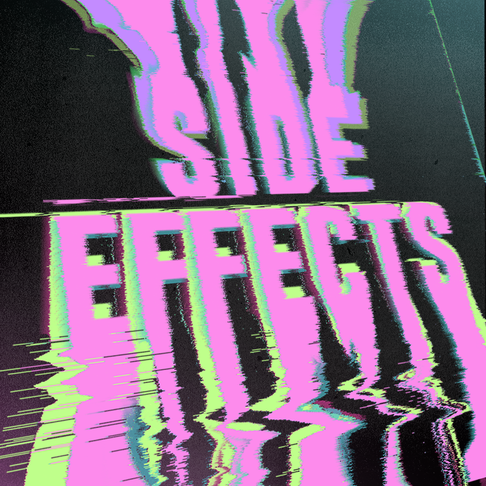 sideeffects.png