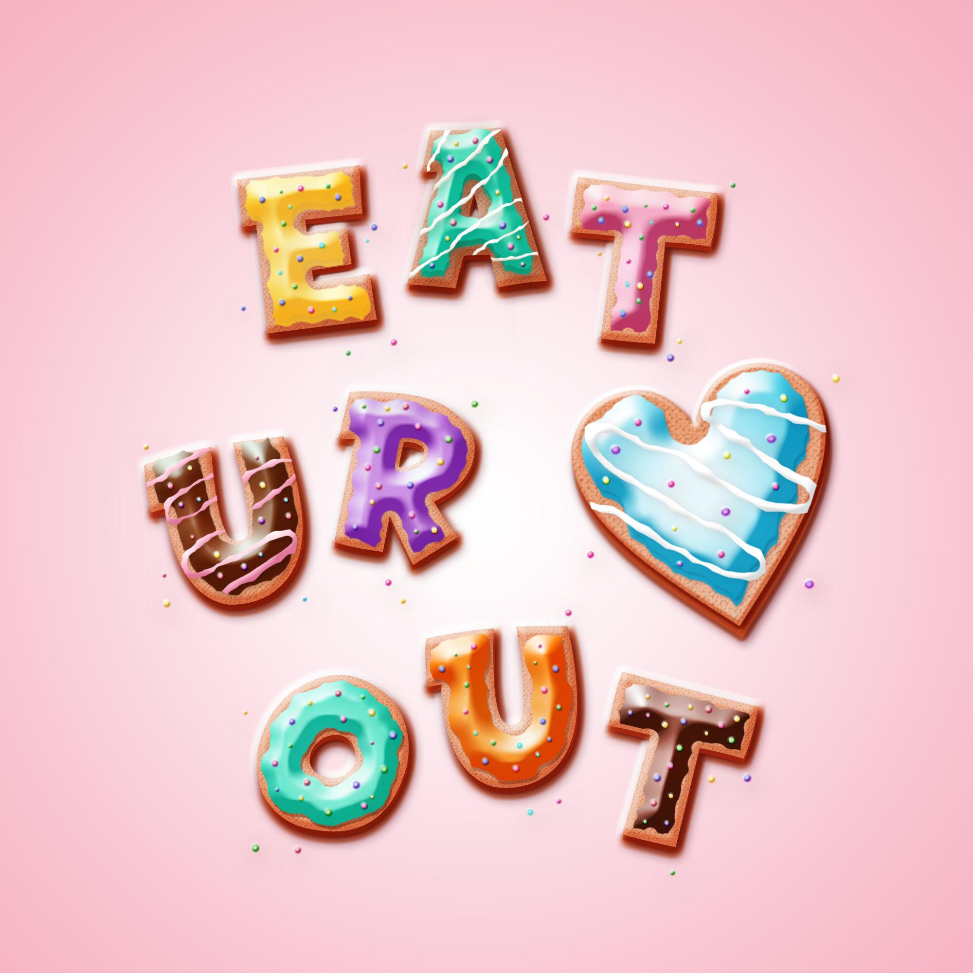 eaturheartout.png