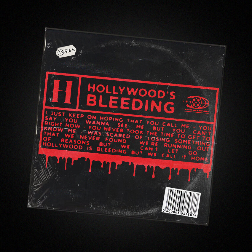 hollywoodvinyl.jpg