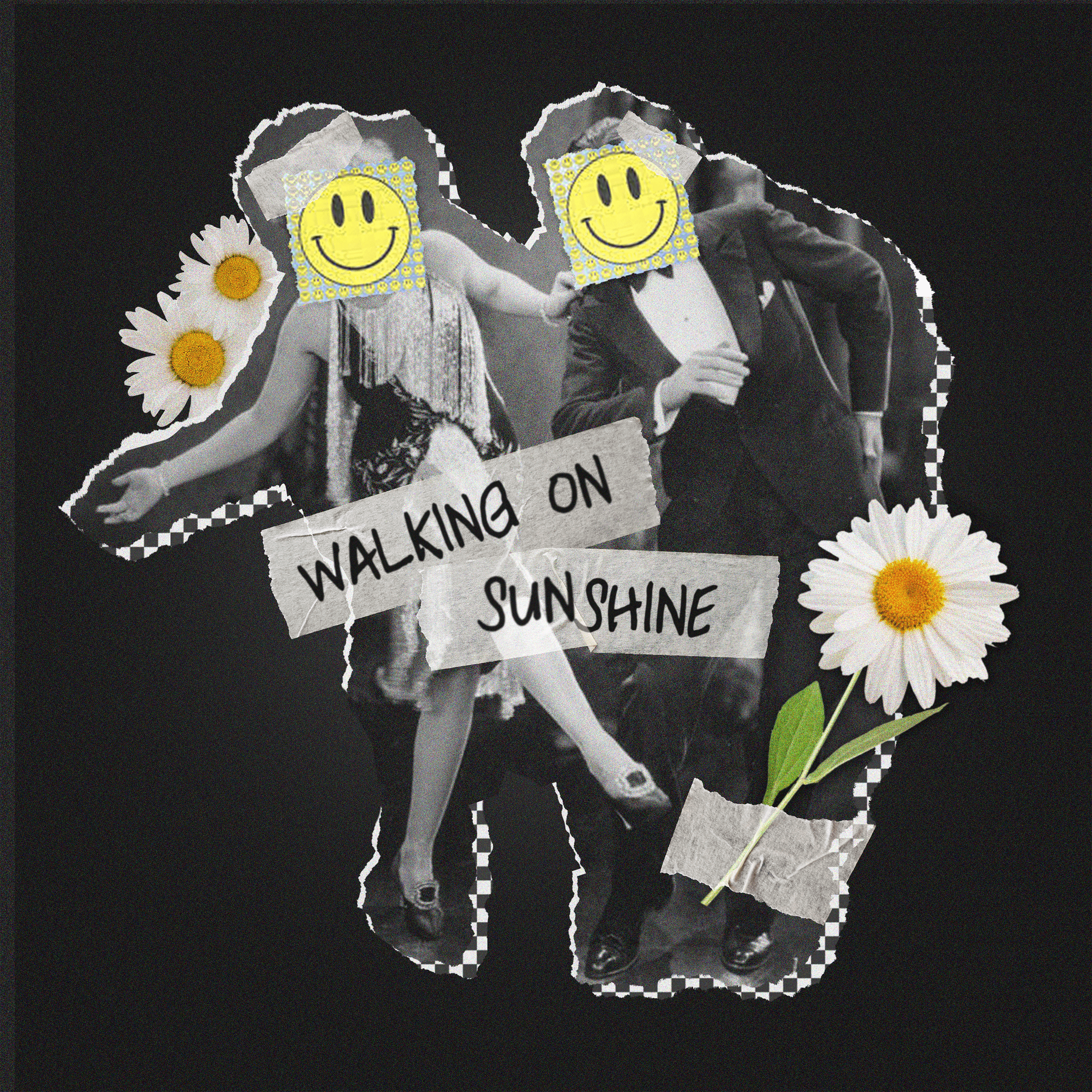 WALKINGONSUNSHINE (1)-min.png
