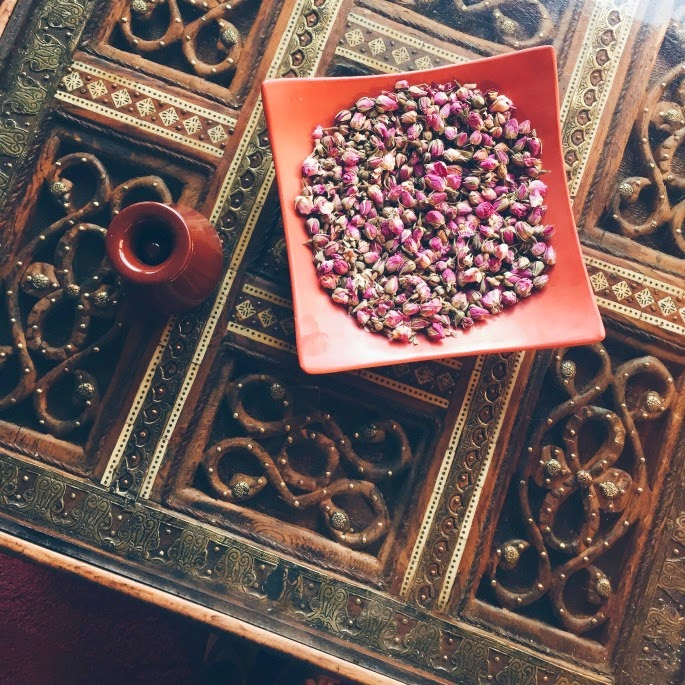 marrakech morocco hausofcolor 03.jpg