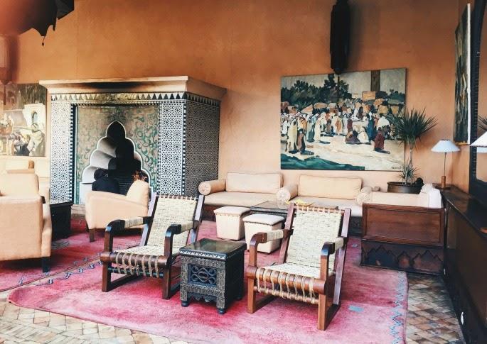 marrakech morocco hausofcolor 04.jpg