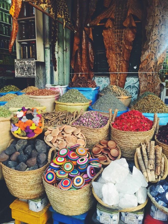 marrakech morocco hausofcolor 06.jpg