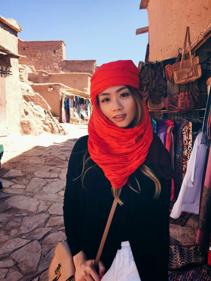 marrakech morocco hausofcolor 08.jpg