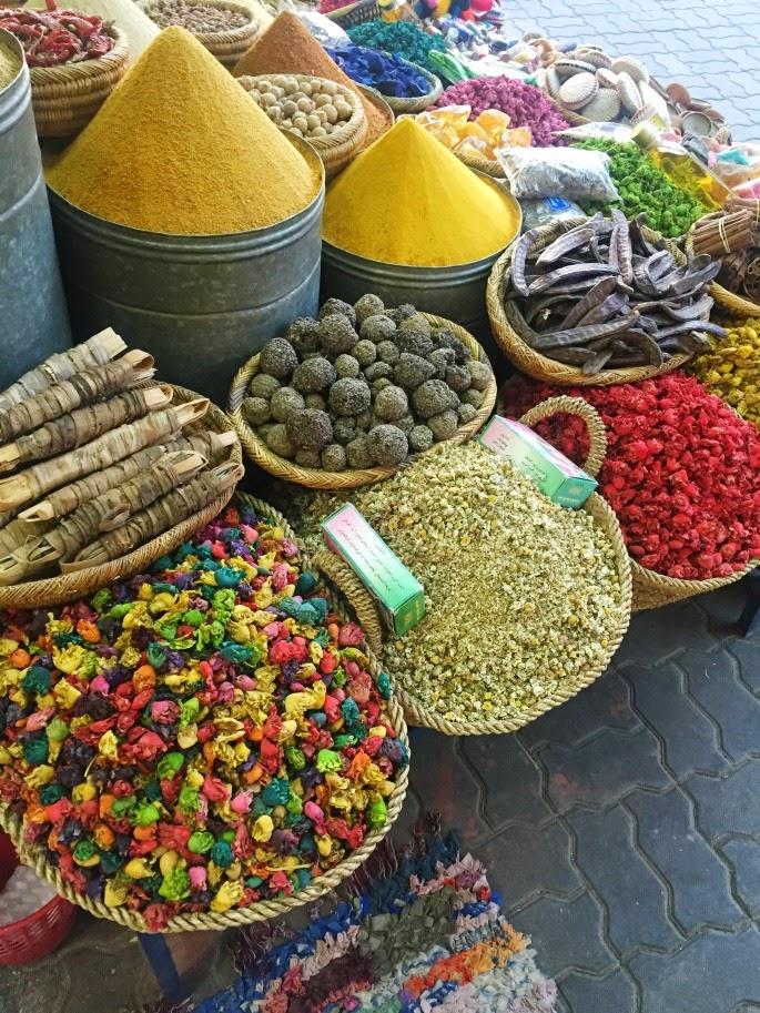 marrakech morocco hausofcolor 12.jpg