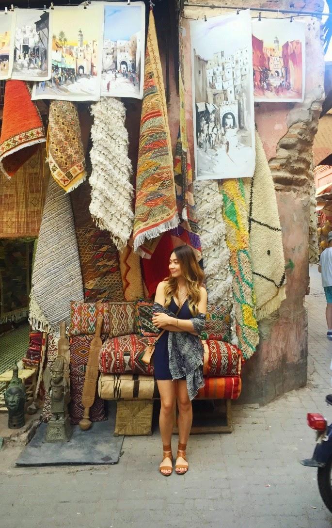 marrakech morocco hausofcolor 13.jpg