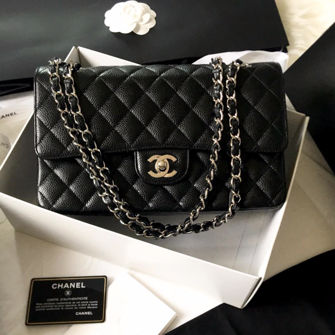 chanel classic.png