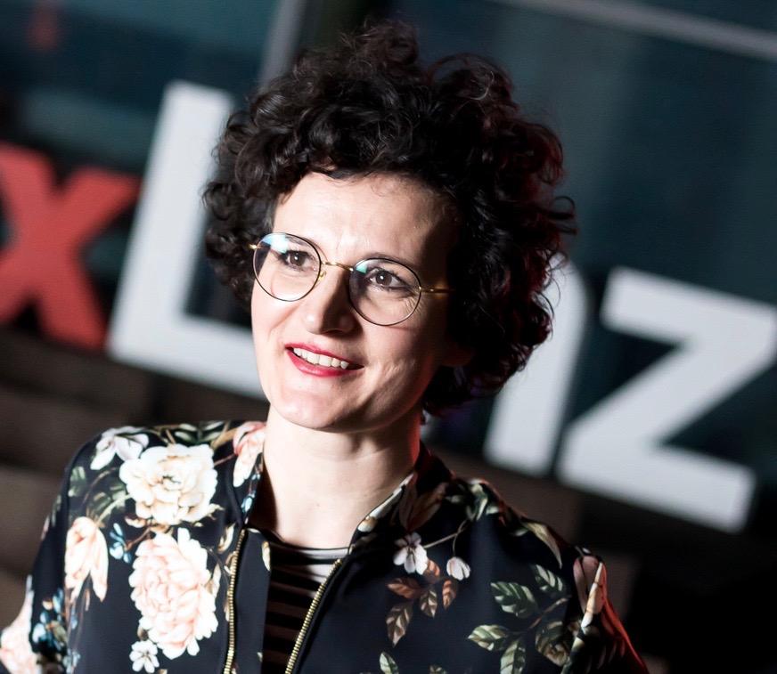 Anne Kaiser 2.jpg