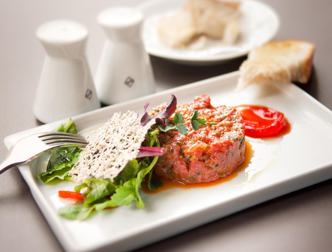 missionInge-food-fotografie-hotel-the-guesthouse_vienna-01.jpg