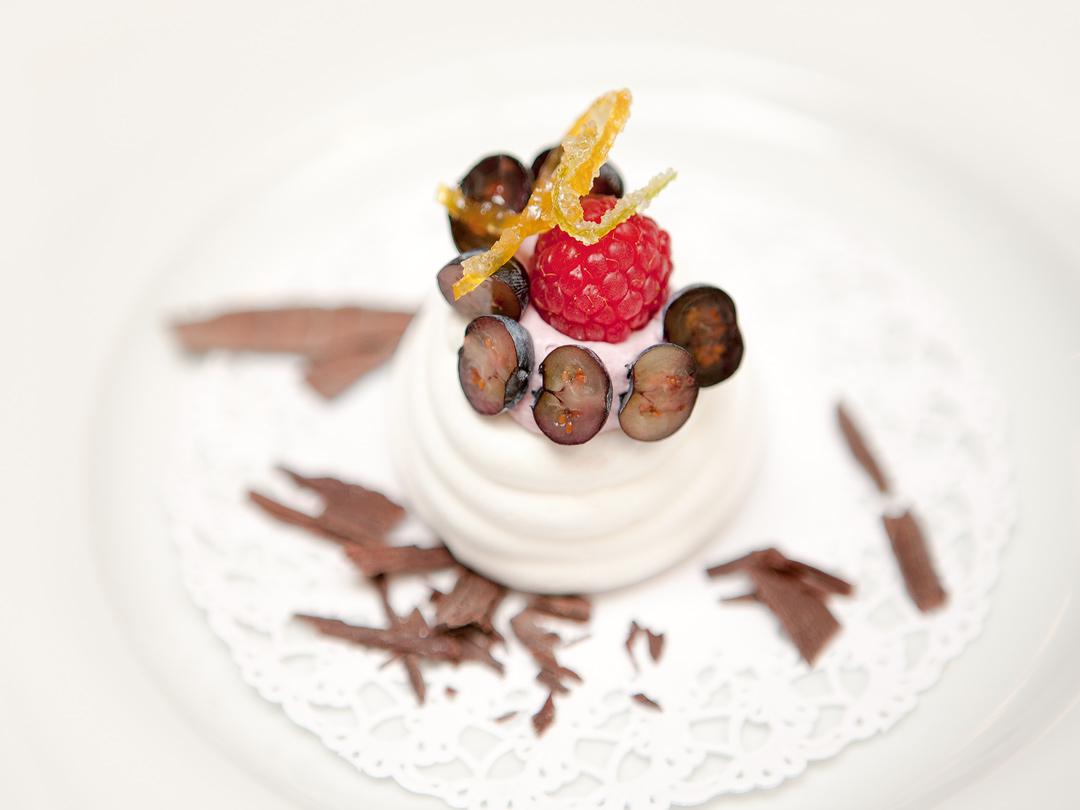 missionInge-food-fotografie-hotel-the-guesthouse_vienna-05.jpg