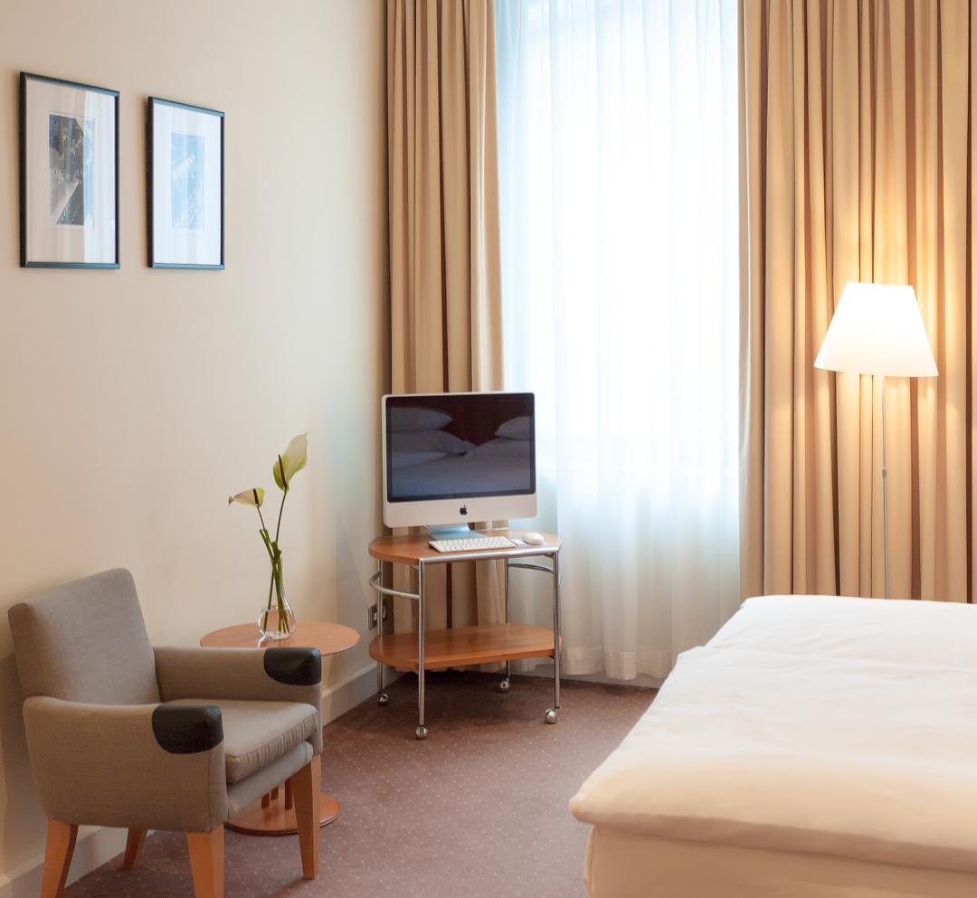 hotel-das-triest-02.jpg
