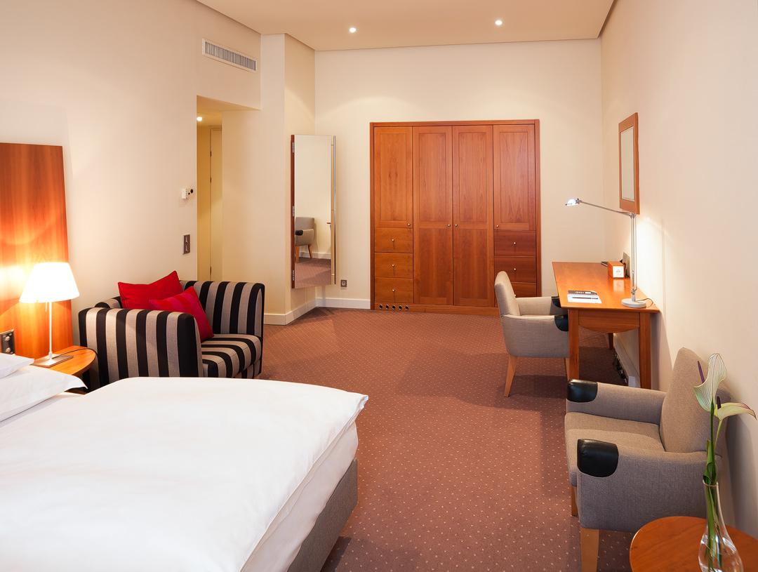 hotel-das-triest-01.jpg