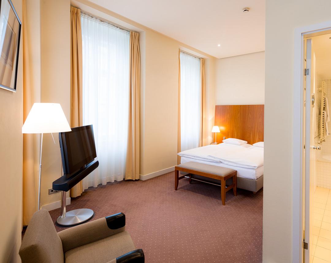 hotel-das-triest-04.jpg