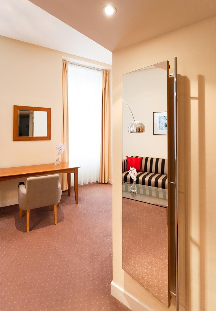 hotel-das-triest-07.jpg