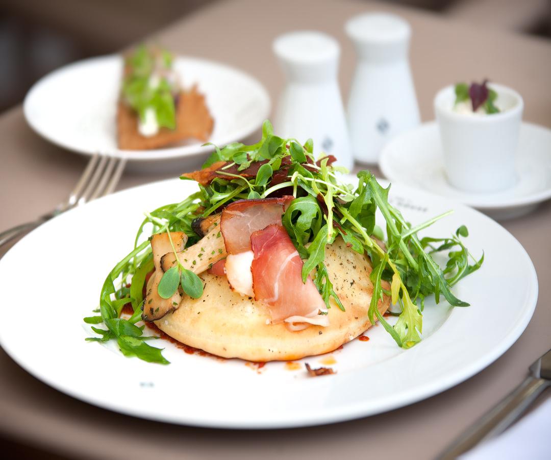 missionInge-food-fotografie-hotel-the-guesthouse_vienna-14.jpg
