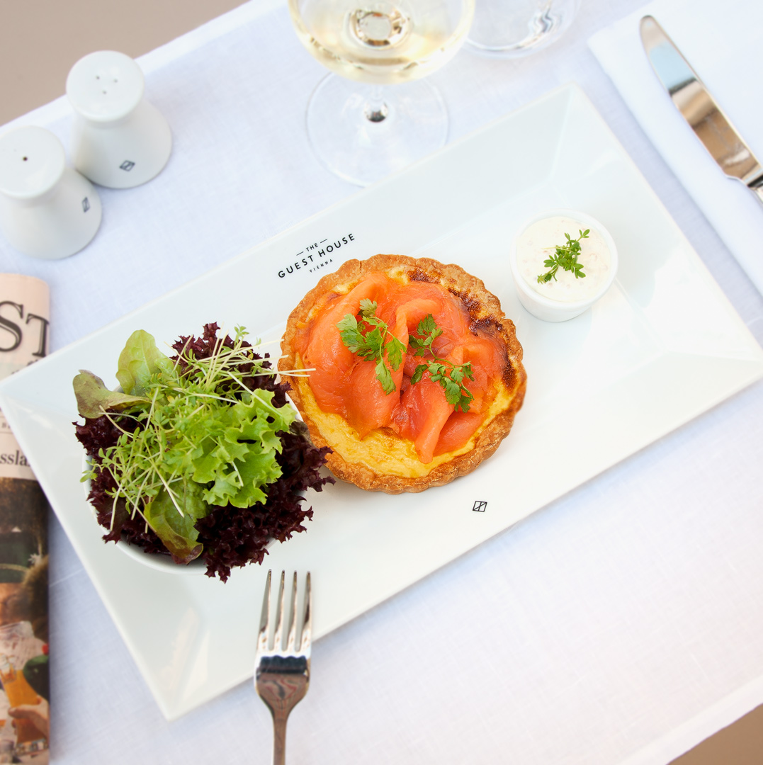 missionInge-food-fotografie-hotel-the-guesthouse_vienna-19.jpg