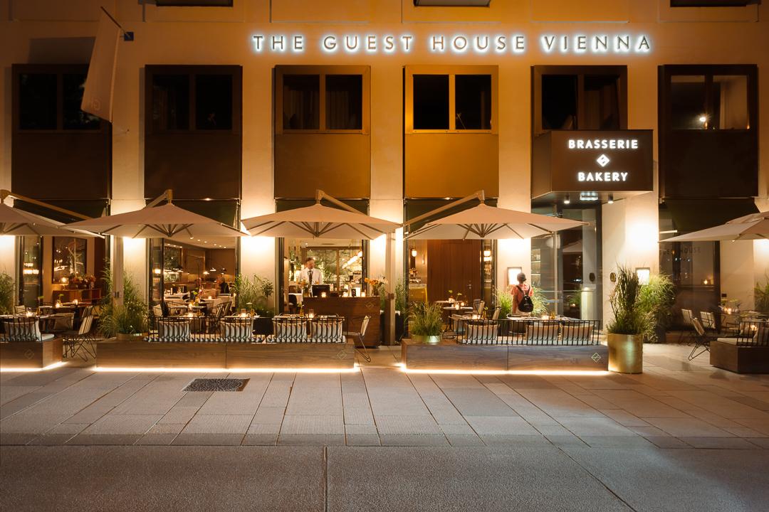garten-the-guesthouse-vienna11.jpg