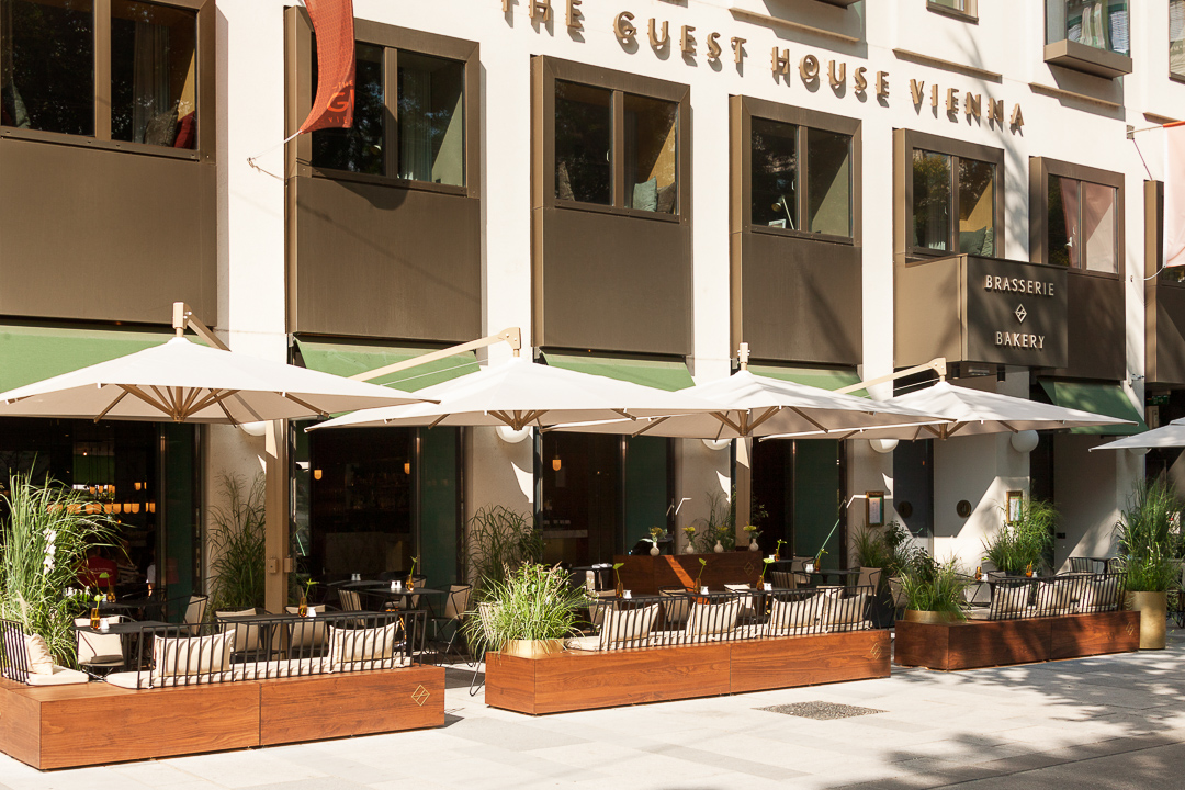 garten-the-guesthouse-vienna15.jpg